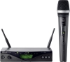 AKG WMS450 Vocal Set D5