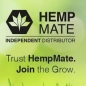 Preview: HempMate CBD-Öl 5%