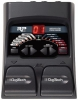 Mobile Preview: Digitech RP55