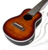 Preview: MSA UK-12 Ukulele mit Tonabnehmer