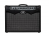 Preview: Peavey Vypyr 100