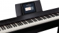 Roland F-20CB Digital Piano