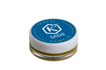 Kannaway Single Use Salve