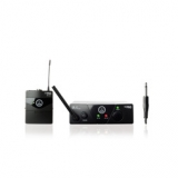 AKG WMS40Mini Instrumental-Set