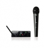 AKG WMS-40Mini Vocal Set