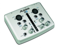 Alesis iO-2 Express Interface