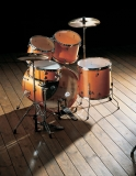 Ashton TLR522 Rock Set Drumset