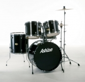 Ashton TPR522 Rock Set Drumset