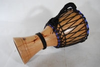 Afromali Djembe DMUP7 United Percussion