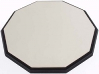 No-Name TD12 Practice Pad 12""