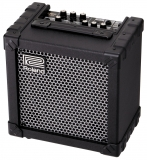Roland Cube 15X front