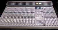 Soundtracs Topaz 32 Recording Mixer