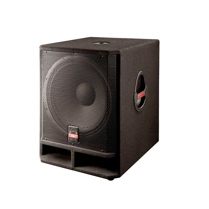 edgar werner musikexpress wharfedalepro evp x18pb aktiv box subwoofer. Black Bedroom Furniture Sets. Home Design Ideas