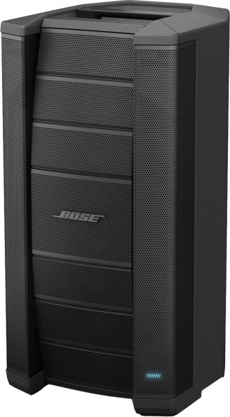 Bose F1 812 Top Flexible Array Loudspeaker