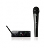 AKG WMS40Mini Vocal-Set