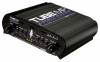 ART Tube MP Project Series USB Mikrofon Preamp