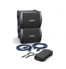 Bose Packlite Extended Bass Package - optimale Bass-Erweiterung für L1-Systeme