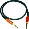 Klotz TMPP-0060 Patch Kabel