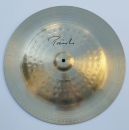 Paiste Line 20 Thin China Ride Becken