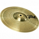 Paiste PST-3 10 Splash Becken