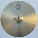 "Paiste Sound Formula 20"" Power Ride Cymbal"