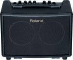 Roland AC33 front