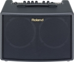 Roland AC60 front