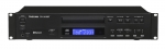 Tascam CD-200BT CD-Player mit Bluetooth