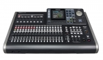 Tascam DP-24SD 24-Spur Digital PortaStudio
