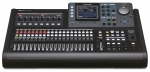 Tascam DP-32SD 32-Spur Digital PortaStudio