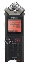 Tascam DR-22WL Handheld Digital Recorder