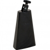 Tycoon Black Pearl Dry Mambo Cowbell