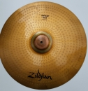 Zildjian Amir Impulse 20 Ride Becken